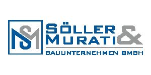 Söller & Murati Bauunternehmen